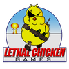 Lethal Chicken Games